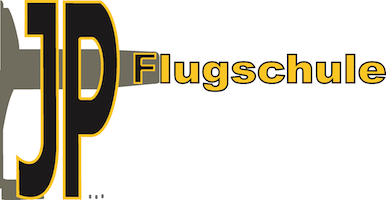 JP-Flugschule