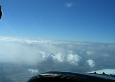 jp_motorflug_1