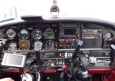jp_motorflug_15